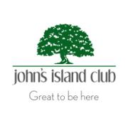 Johns_Island_Club_Vero_Beach_FL.jpg