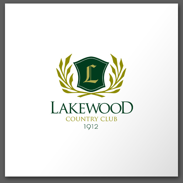Lakewood_Country_Club_Dallas_TX.jpg