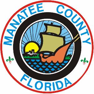 Manatee_County__Bradenton_FL.png