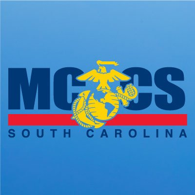 Marine_Corps_Community_Services_South_Carolina_Parris_Island_SC.jpg