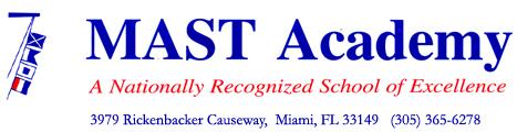 MAST_Academy_Miami_FL.jpg