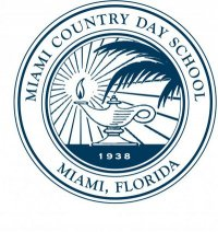 Miami_Country_Day_School_Miami_FL.jpg