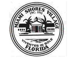 Miami_Shores_Village_Miami_Shores_FL.jpg
