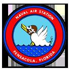 NAS_Pensacola_Pensacola_FL.png