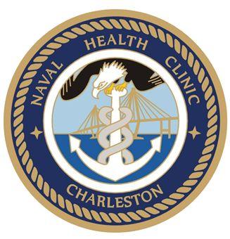Naval_Hospital_Beaufort_SC.jpg