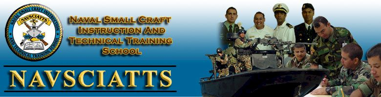 Naval_Small_Craft_Instruction_and_Technical_Training_School_Stennis_Space_Center_MS.jpg