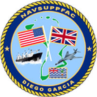 Navy_Naval_Support_Facility_Diego_Garcia_British_Indian_Ocean_Territory.jpg