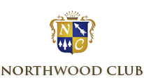 Northwood_Club_Dallas_TX.png