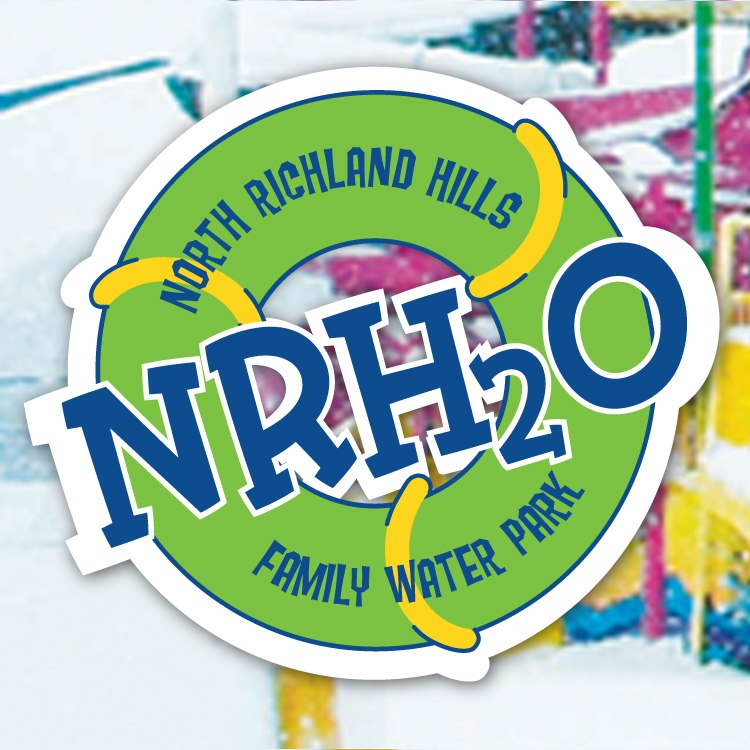 NHR20_Water_Park_North_Richland_Hills_TX.jpg