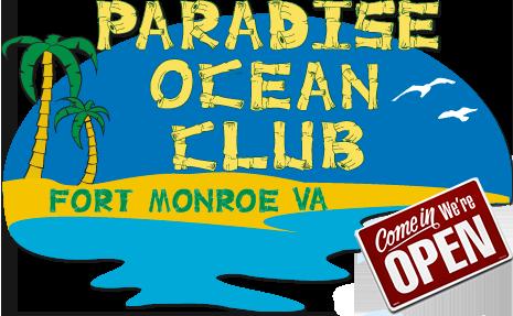 Paradise_Ocean_Club_Fort_Monroe_VA.png