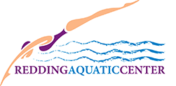 Redding_Aquatic_Center_Redding_CA.png