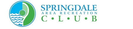 Springdale_Area_Recreation_Club_Raleigh_NC.png