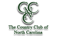 The_Country_Club_of_North_Carolina_Pinehurst_NC.png
