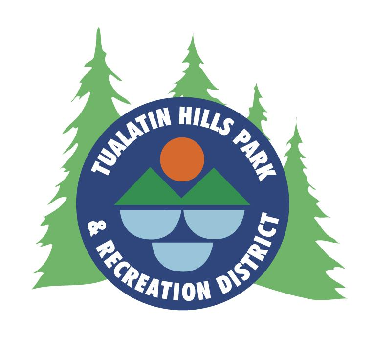 Tualatin_Hills_Park_and_Recreation_District_Aquatics_Beaverton_OR.jpg