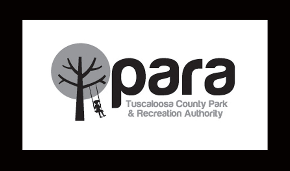Tuscaloosa_Park_and_Recreation_Authority_Tuscaloosa_AL.jpg