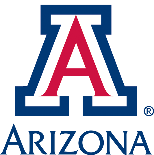 University_of_Arizona_Tucson_AZ.png