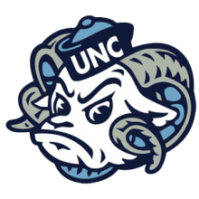University_of_North_Carolina_at_Chapel_Hill_Chapel_Hill_NC.png