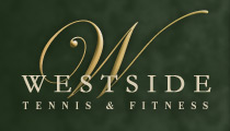 Westside_Tennis_&_Fitness_Houston_TX.jpg