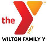 Wilton_Family_YMCA_WIlton_CT.jpg