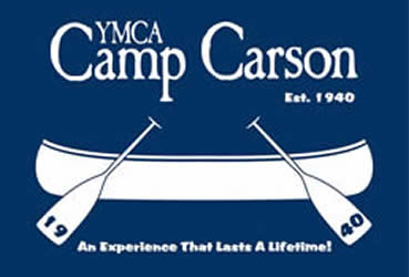 YMCA_Camp_Carson_Princeton_IN.JPG
