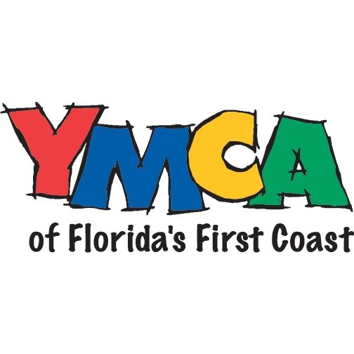 YMCA_of_Floridas _First_Coast_St_Augustine_FL.jpg