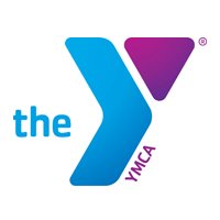 YMCA_of_Greater_Houston_Houston_TX.jpg