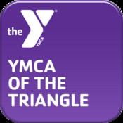 YMCA_of_the_Triangle_Cary_NC.jpg