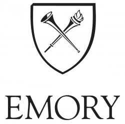 Emory_University_Atlanta_GA.jpg
