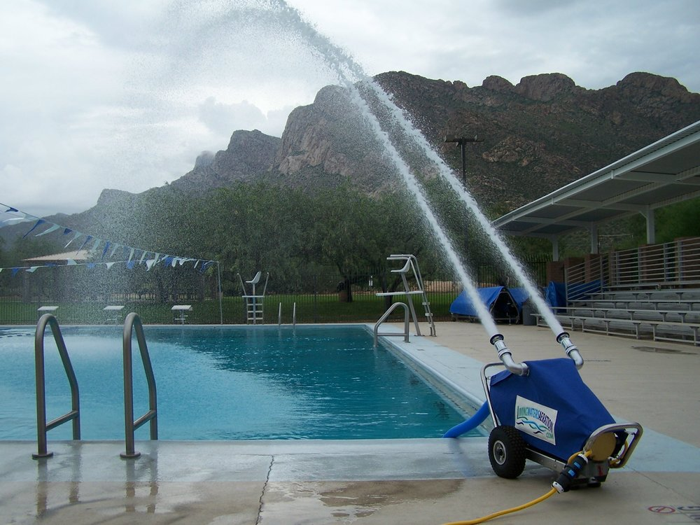 16_watercannon_3.0_james_d_kreigh_park_oro_valley_az.jpg