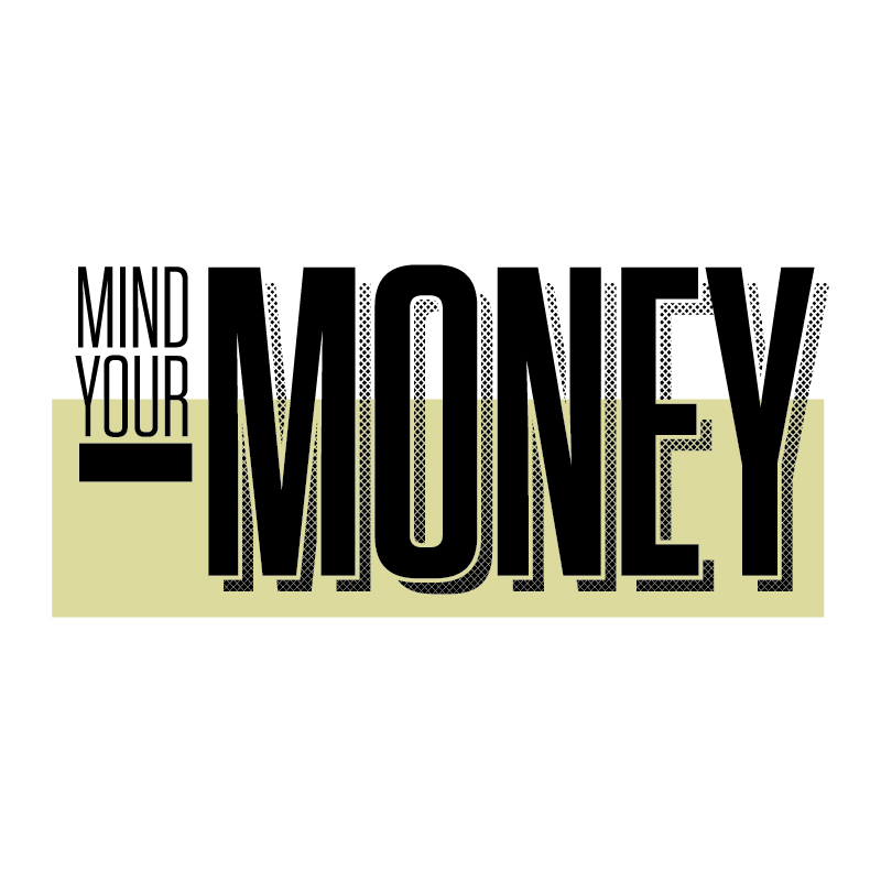 MindYourMoney-closeup-01.jpg