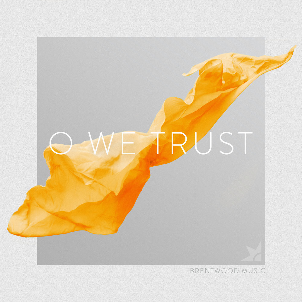 OWeTrust-final-orange.jpg