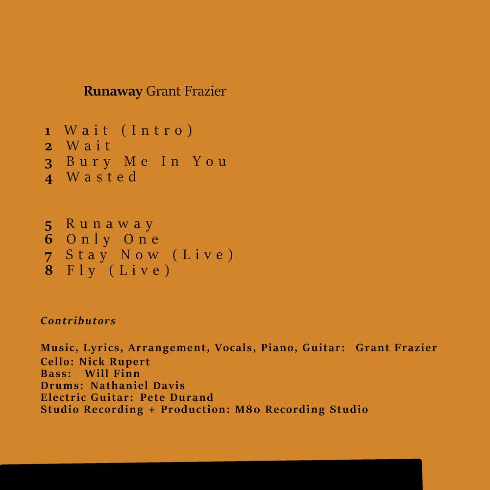 runaway 2.jpg