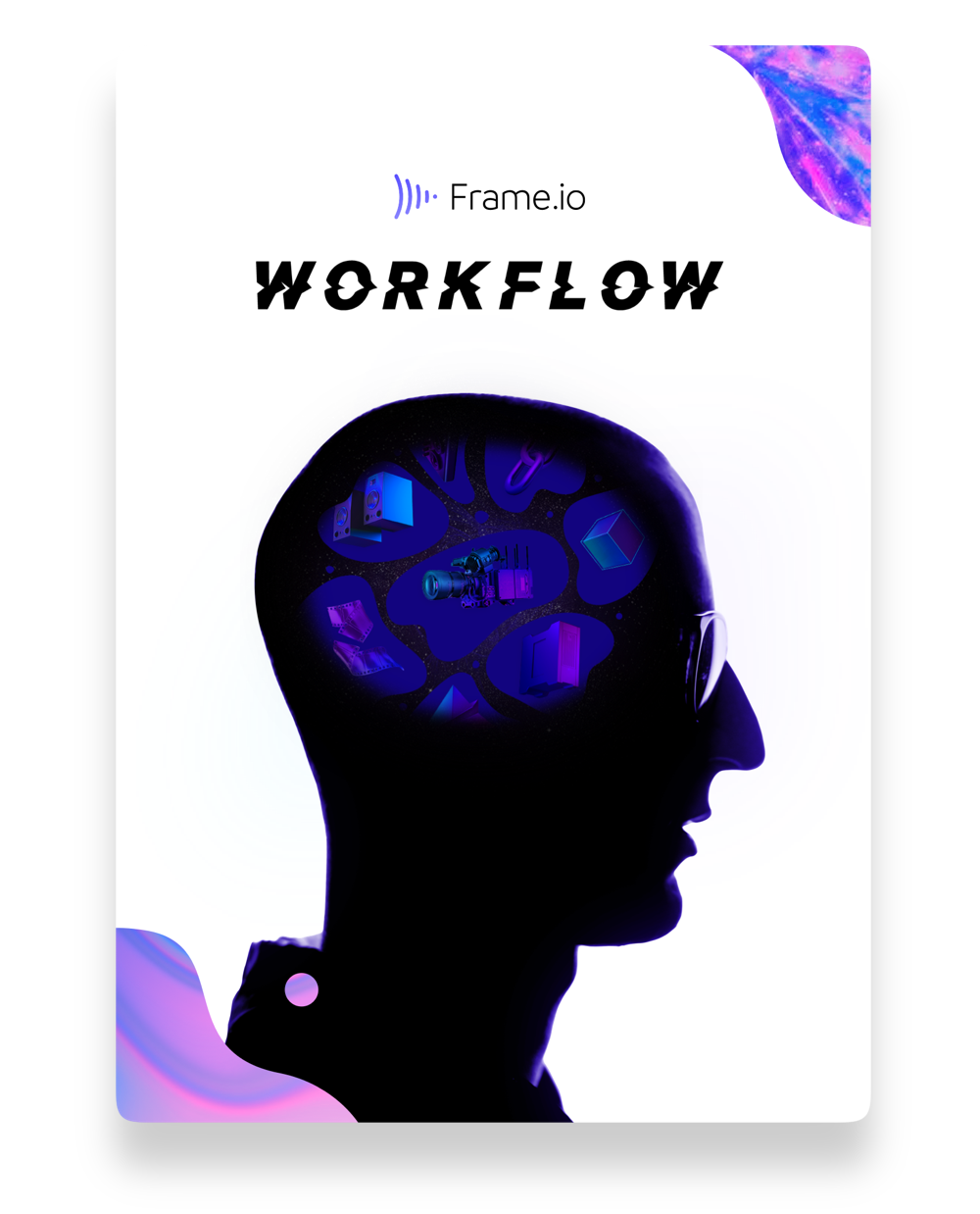 Workflow Guide Image 4.png