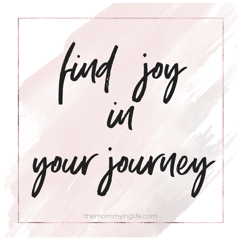 find joy in your journey.png
