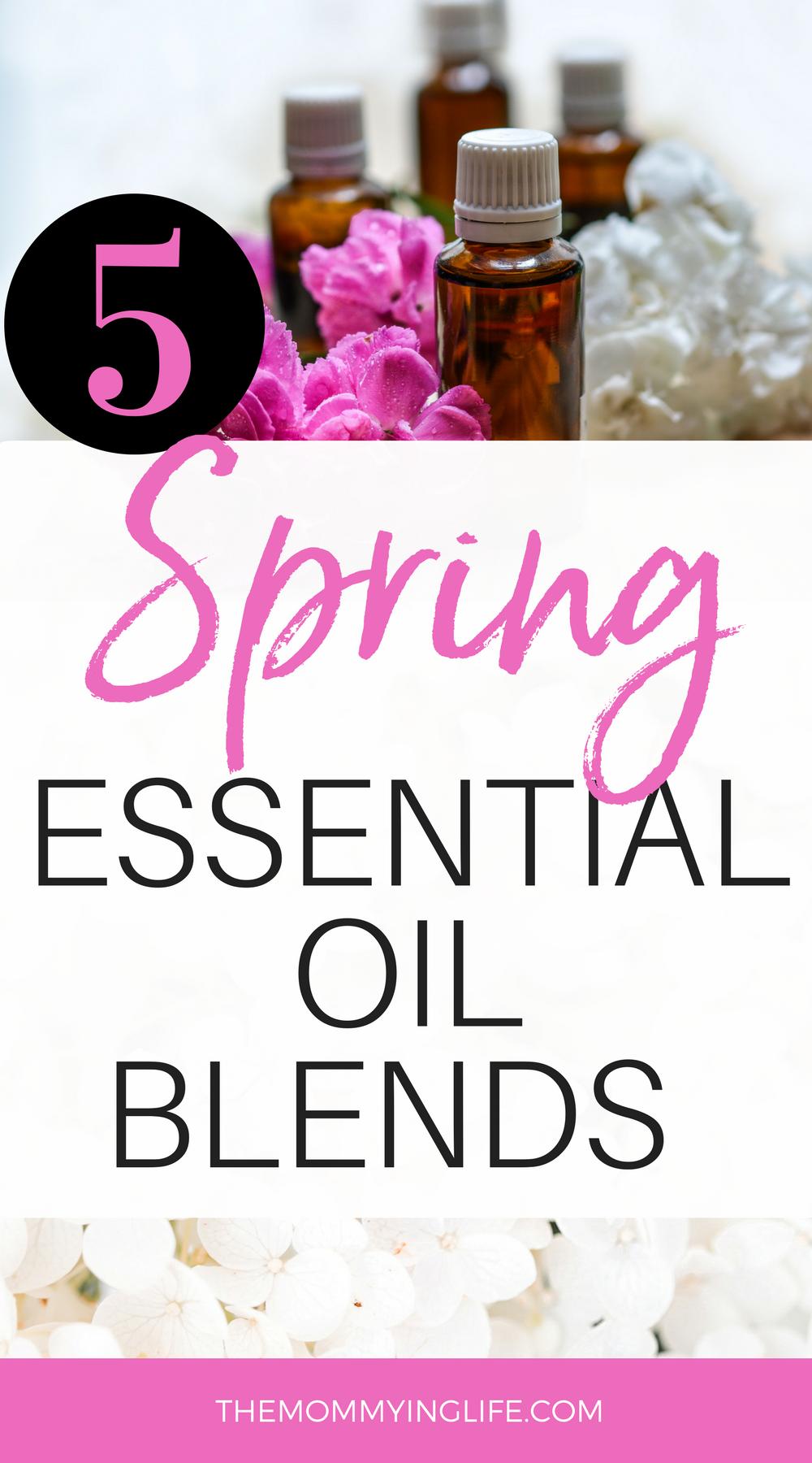 Essential Oil Blends for Spring.png