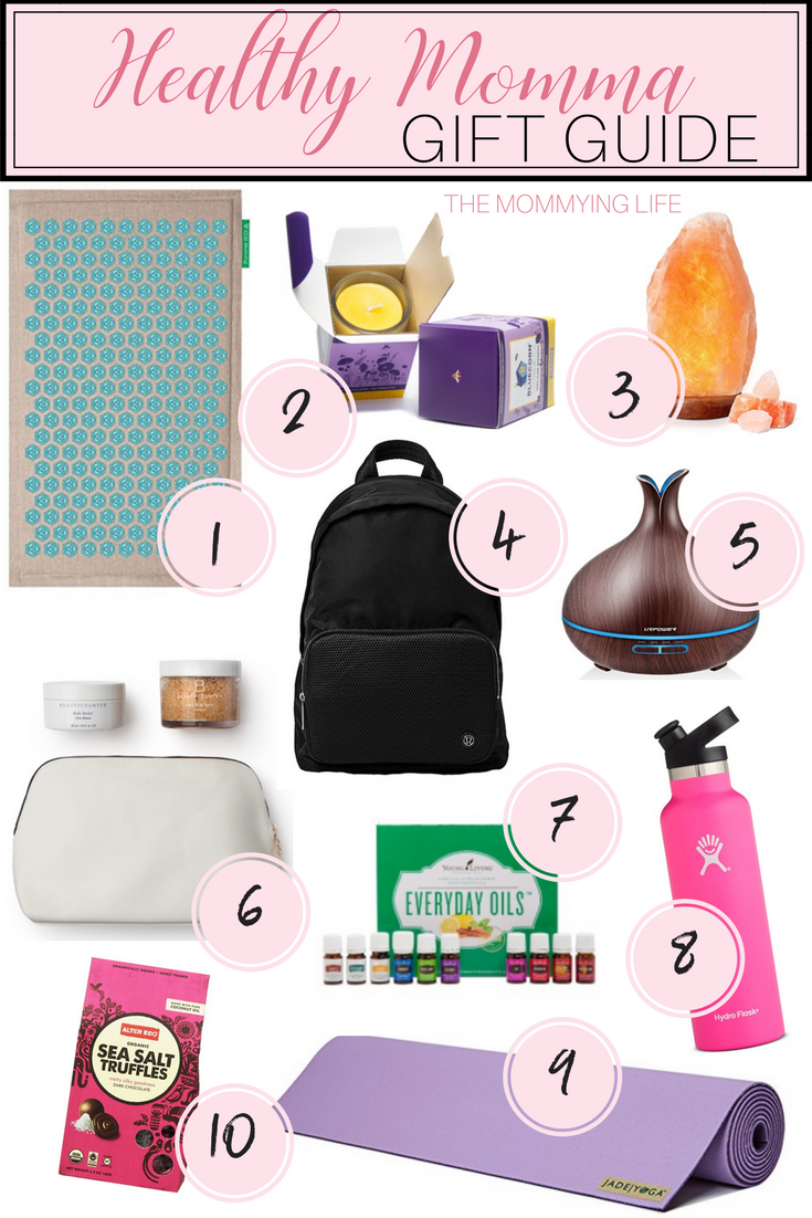 Healthy Mommy Gift Guide (1).png