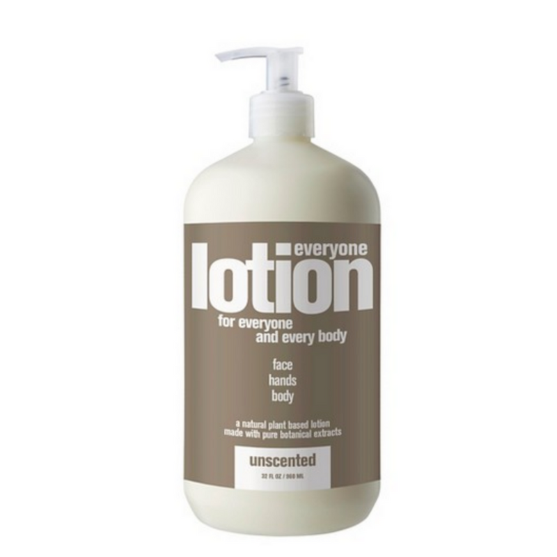 EVERYONE LOTION {unscented} -