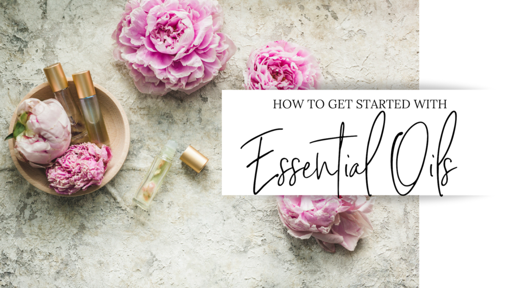 Copy of How to Get Started with (1).png