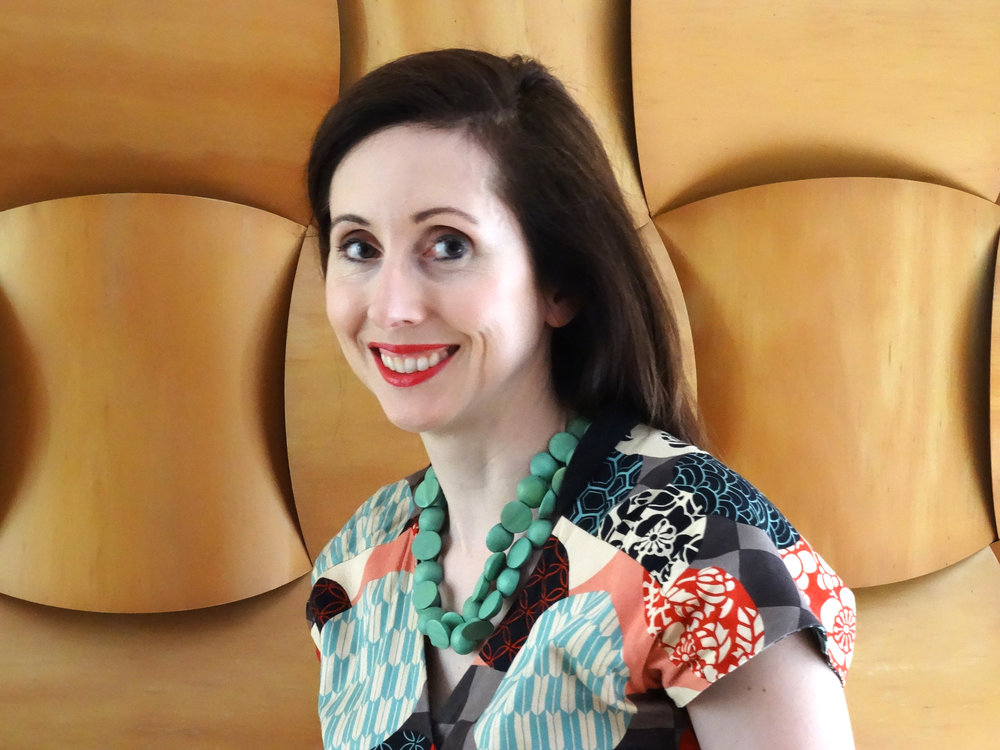 Melinda Livingstone.JPG