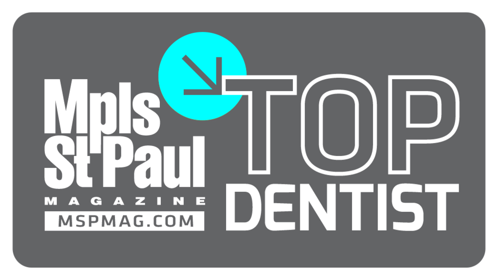 14047-Top-dentist-logo.jpg