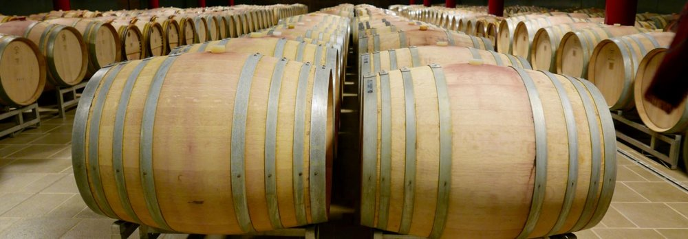 barrel pic.JPG