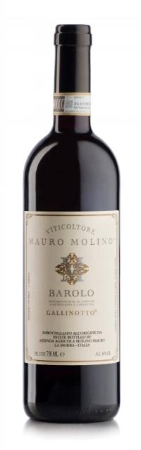 Mauro-Molino-Barolo-Gallinotto-02.jpg
