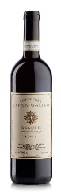 Molino Barolo Conca.jpg