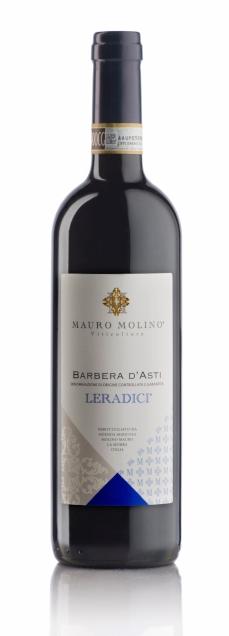 Molino Barbera d'Asti Leradici.jpg