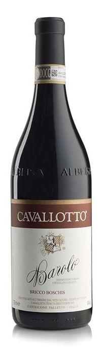 Cavallotto Barolo Boscis.JPG