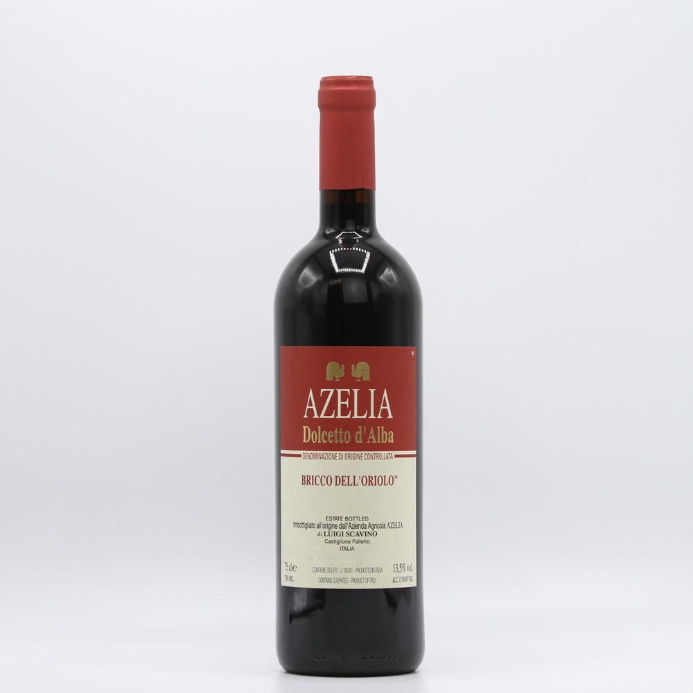 Wine Bottles - 40.jpg
