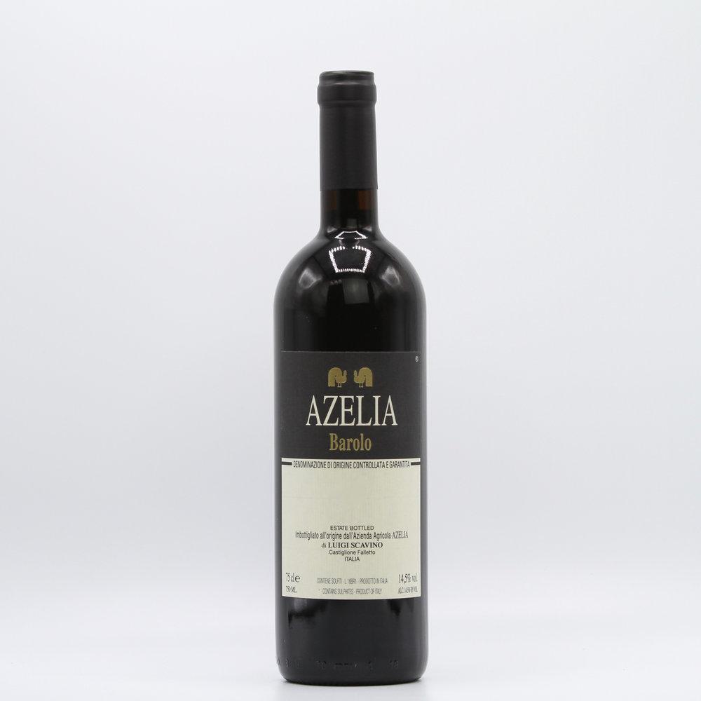 Wine Bottles - 43.jpg