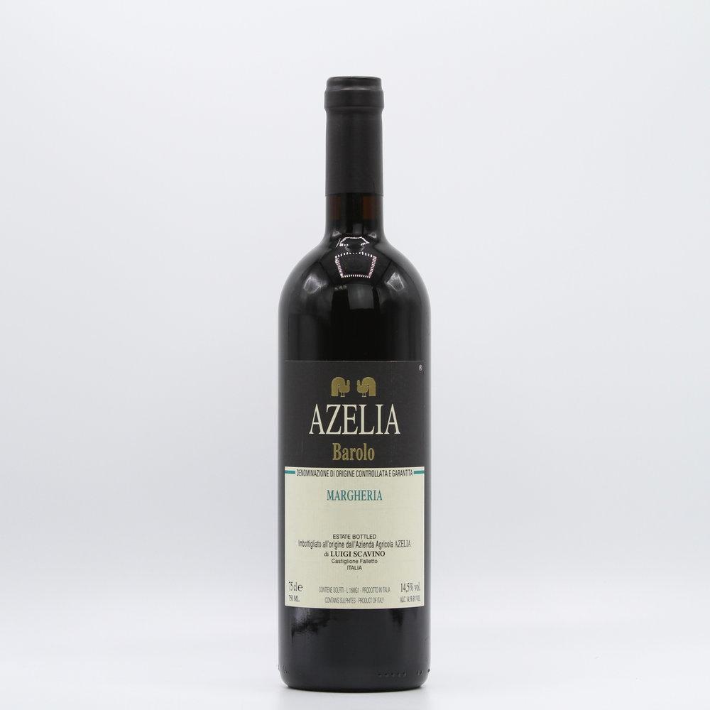Wine Bottles - 41.jpg