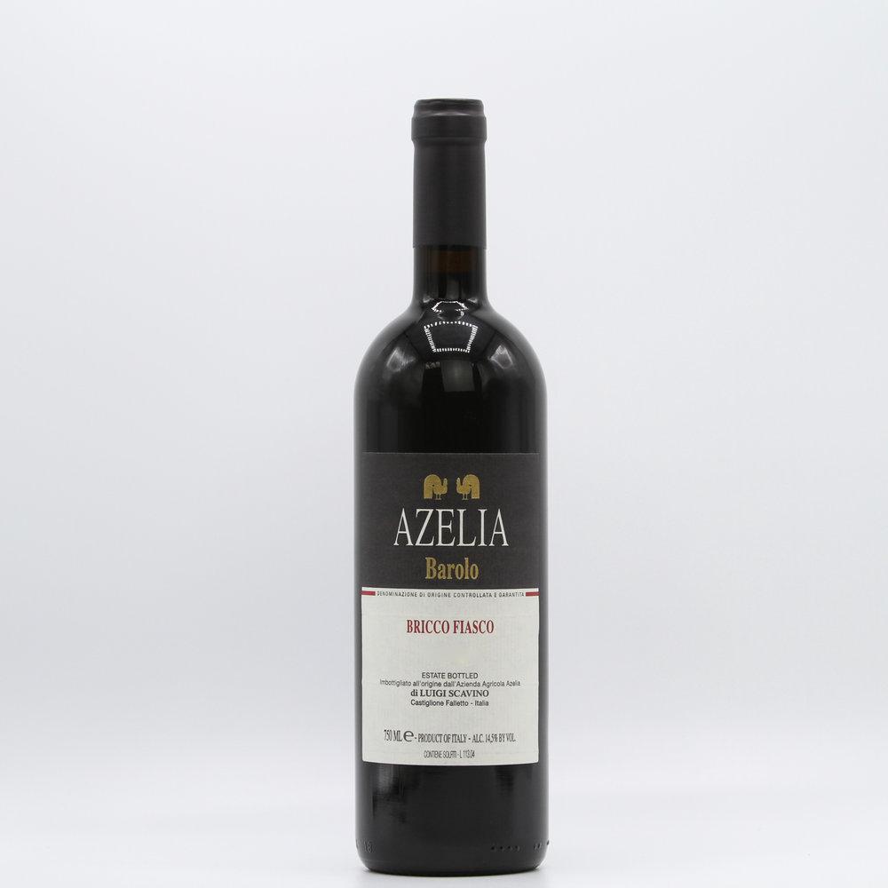 Wine Bottles - 42.jpg