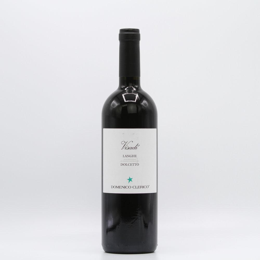Wine Bottles - 30.jpg